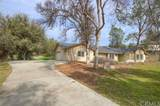 42789 Deep Forest Drive - Photo 32