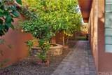 50455 Via Puente - Photo 15