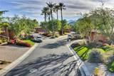 50455 Via Puente - Photo 69