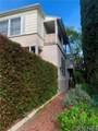 1132 Larrabee Street - Photo 17