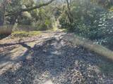 0 Uvas Road - Photo 14