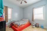 781 42nd Street - Photo 17