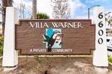 6600 Warner Avenue - Photo 2