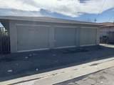 1095 Nocta Street - Photo 3