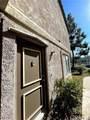 24119 Sylvan Glen Road - Photo 2