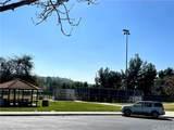 24119 Sylvan Glen Road - Photo 20
