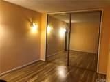 4353 Colfax Avenue - Photo 21