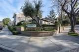 189 Solana Drive - Photo 31