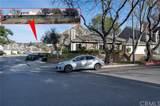 189 Solana Drive - Photo 35
