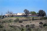 189 Solana Drive - Photo 36