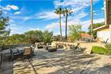 26555 Matias Drive - Photo 43