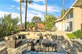 26555 Matias Drive - Photo 44