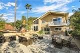 26555 Matias Drive - Photo 46