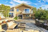 26555 Matias Drive - Photo 47
