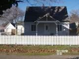 7697 Sherwood Boulevard - Photo 1