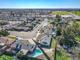 312 Vernal Drive - Photo 36