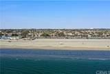 4515 Ocean Boulevard - Photo 9