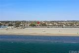 4515 Ocean Boulevard - Photo 13