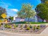 3600 Urquidez Avenue - Photo 33