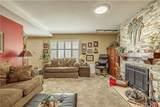 1011 Beechdale Drive - Photo 6