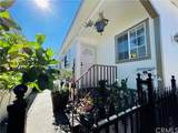 6656 Rosecrans Ave - Photo 1