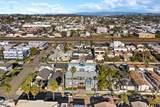 910 Pacific Street - Photo 14