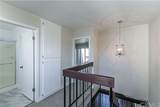 425 Rice Ranch Road - Photo 15