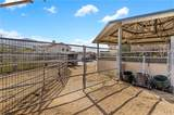 459 Bareback Court - Photo 39