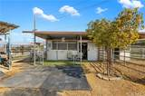 459 Bareback Court - Photo 43