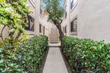 573 Sierra Avenue - Photo 2