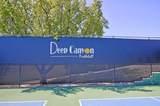 72815 Don Larson Lane - Photo 43