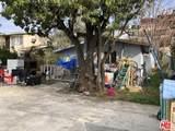 120 Sunol Drive - Photo 19