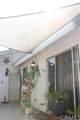7381 Pontoosuc Avenue - Photo 22