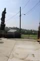 7381 Pontoosuc Avenue - Photo 24