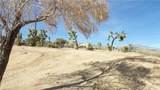 57644 Sierra Way - Photo 25