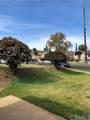 2035 Rainbow Ridge Street - Photo 2