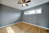 222 Treasure Drive - Photo 19