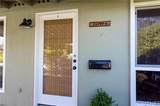 26707 Oak Crossing Road - Photo 10
