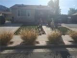 10652 Plainview Avenue - Photo 1