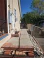 10652 Plainview Avenue - Photo 4