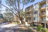 371 Imperial Way - Photo 23