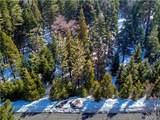 211 Cedar Ridge Drive - Photo 4