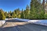 211 Cedar Ridge Drive - Photo 8