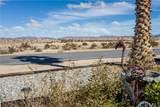 75051 Saddlehorn Road - Photo 6