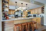68750 Los Gatos Road - Photo 11