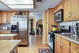 68750 Los Gatos Road - Photo 13