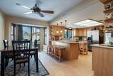 68750 Los Gatos Road - Photo 14