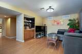68750 Los Gatos Road - Photo 15