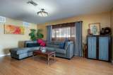 68750 Los Gatos Road - Photo 16