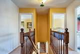 68750 Los Gatos Road - Photo 20